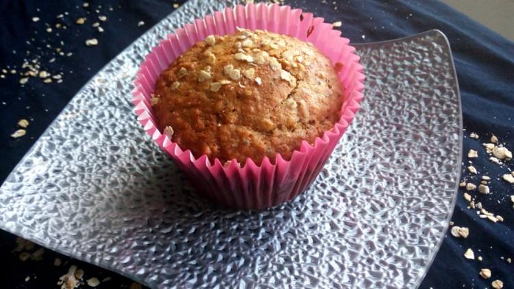 oat-chia-seeds-banana-muffins-leotunapika-20