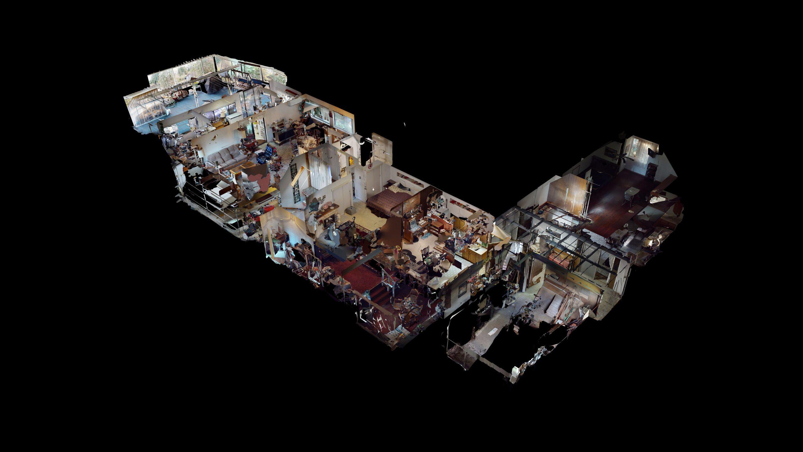 4924-Edgewood-Dr-E-Dollhouse-View