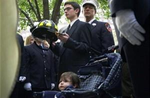11-de-setembro-capacete-300x197