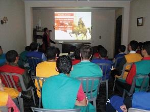 201307AcampamentoBrasilia1