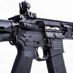 AR-15Crusader
