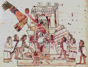 astecas-sacrificios-2-300x227