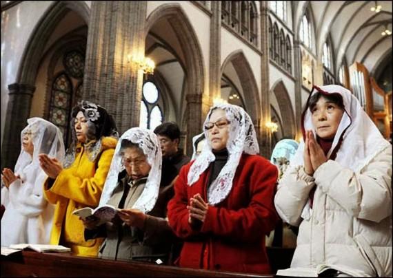 coreia-catolicios-natal-570x404
