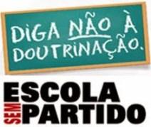 Escola sem Partido 3