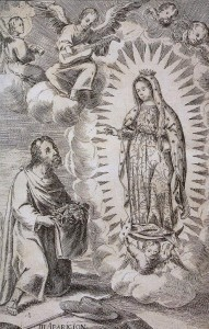 guadalupe-juan-diego-191x300-191x300