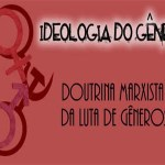 Ideologia-do-genero-400×300