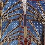 Interior-da-igreja-de-Nossa-Senhora-Cracovia-©Luis-Dufaur