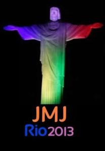Movimento LGBT deseja instrumentalizar JMJ