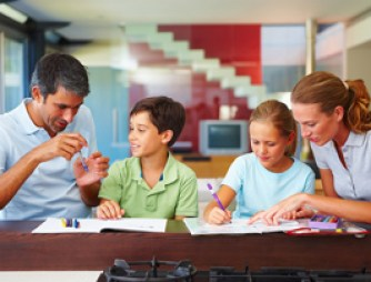 Level2_Homeschooling_Parents_Helping_Kids_with_Homework