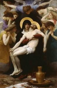 MARYHOLDINGBODYOFJESUS