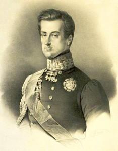 Carlos Alberto
