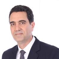 Miguel Nagib