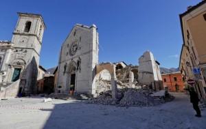 nurcia-terremoto-000-300x189