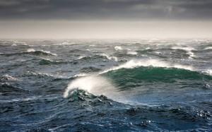 Desde 1999, o Pacífico vem dando mostras de resfriamento que deve durar até cerca de 2030