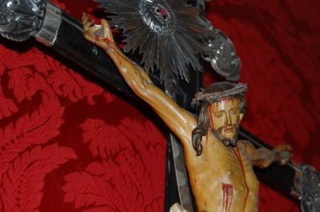 prc_srm_crucifixo18-453x300