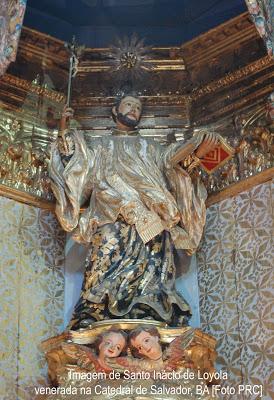 prc_santo-inacio-catedral-de-salvador