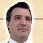 Ricardo-Felicio