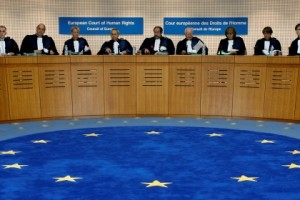 Tribunal-de-estrasburgo-300x200