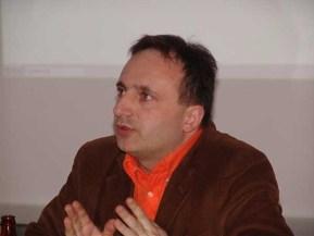 Prof Dr. Roman Konik
