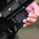 guns-bible-spike