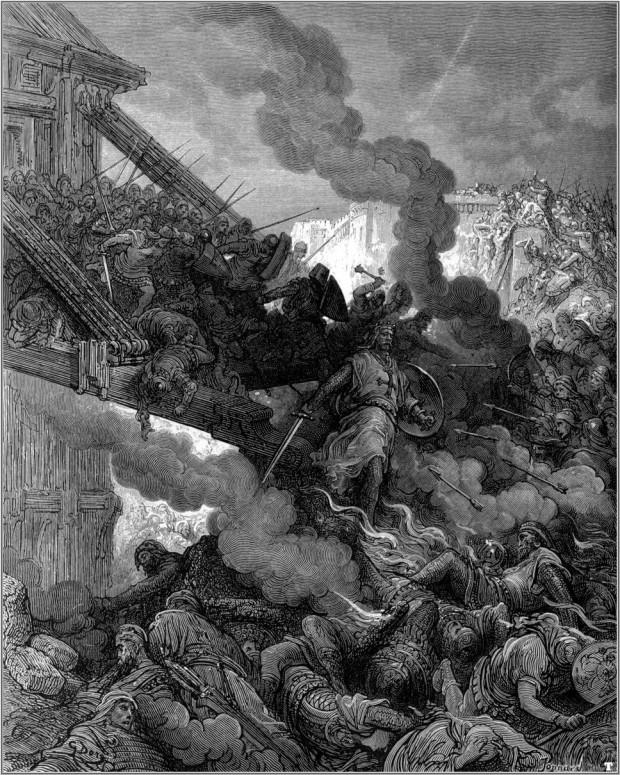 gustave_dore_crusades_godfrey_enters_jerusalem-620x775