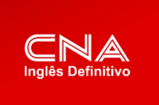 Curso de Inglês CNA - Ação Jovem pela Terra de Santa Cruz