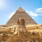 piramides-de-gize-1593623372109_v2_450x337