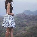 fashion_bg3.jpg