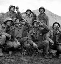 soldados_coca