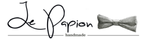 LePapion