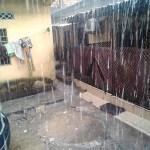 RDC : Les autorités ne profitent pas de pluies pour prendre soin des infrastructures routières
