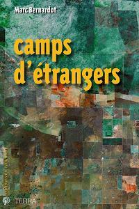 marc-bernardot-camps-detranger-leparia