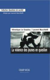 mucchielli-le-goaziou-violence-des-jeunes-leparia