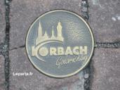 Logo Korbach