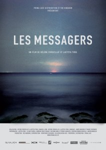 Les-messagers leparia