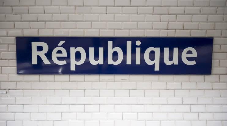 republique metro mytoureiffel