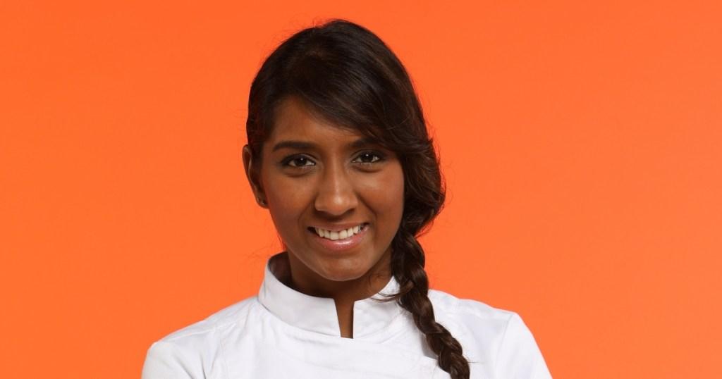 top-chef-kelly-rangama