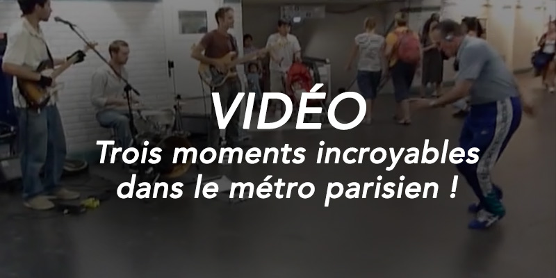 video-3-moments-incroyables-metro