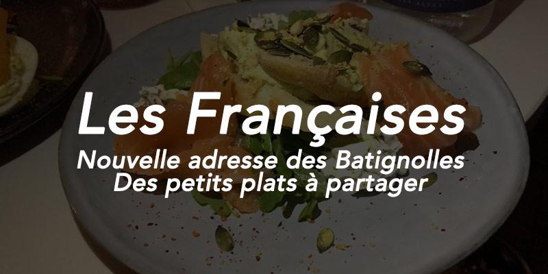 les-francaises