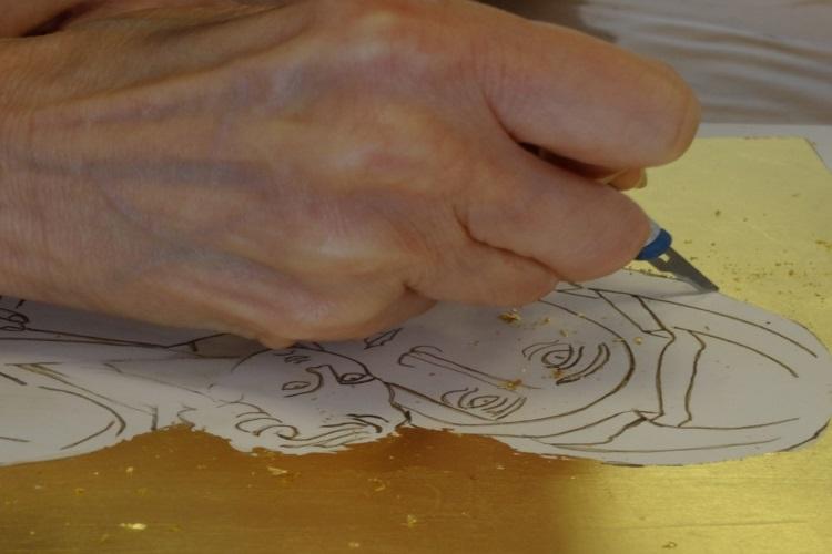 Widget Atelier Artistique 750x500
