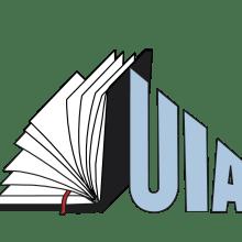 Expo_UIA logo