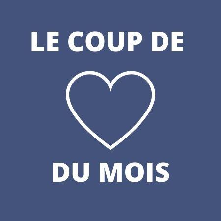 widget_coupdecoeur_450x450