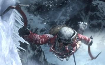 Rise of the Tomb Raider performa melonjak 33 persen saat menginstall update driver Nvidia terbaru