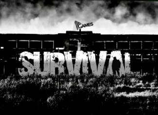 Game Survival