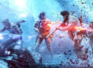 "EA Berjanji Tidak Ada ""Pay-To-Win"" di Battlefield V"