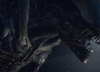Aliens Blackout, Judul Game Alien Terbaru?