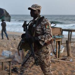 Sofaco Cote D Ivoire Sofa Inclinable Usage An I De Lattaque Terroriste Grand Bassam Garder L