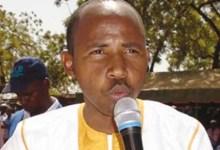 Photo of DR DAOUDA DIALLO, SG DU CISC SUR LE DRAME DE YIRGOU  : « Les Koglwéogo continuent de narguer et de menacer les populations »