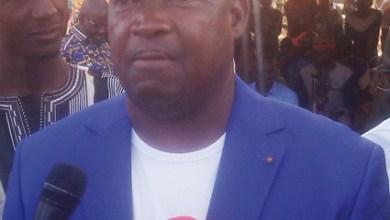 Photo of POLITIQUE NATIONALE