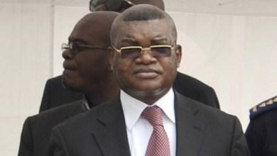 Photo of REPRISE DU PROCES DE L'EX-PATRON DE L'ANR EN RDC
